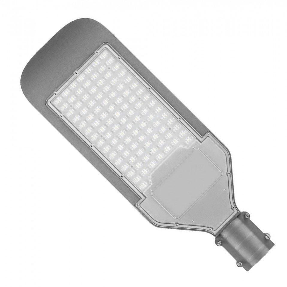 Торговые светодиодные светильники для освещения залов